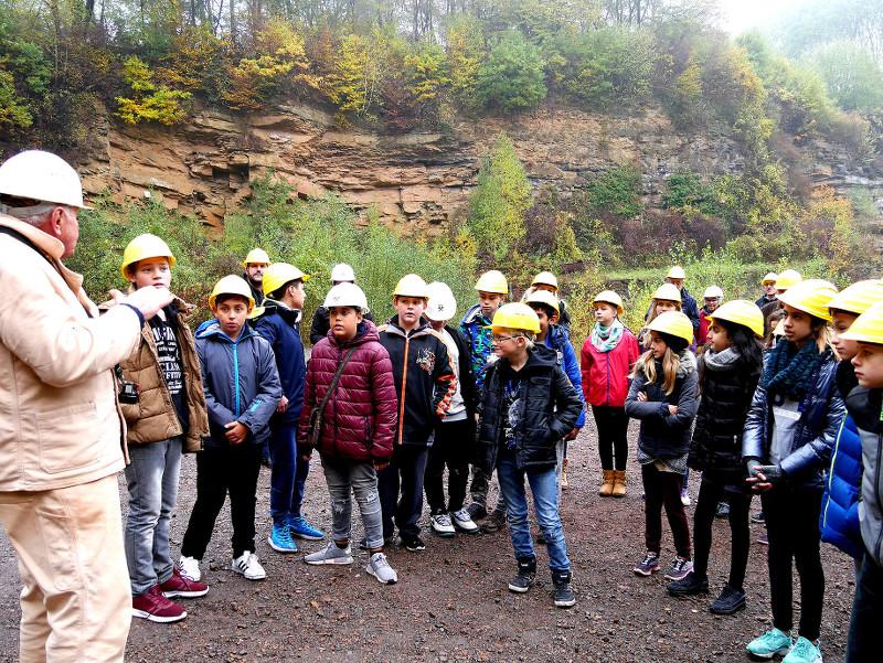 Bergwerk1_2