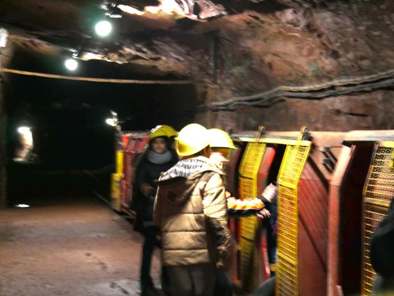 Bergwerk2_2