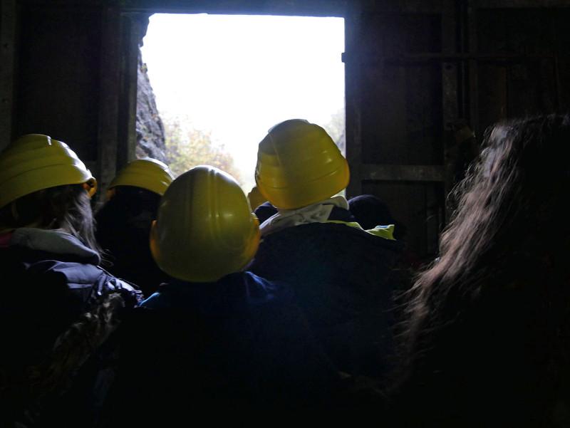 Bergwerk2_9
