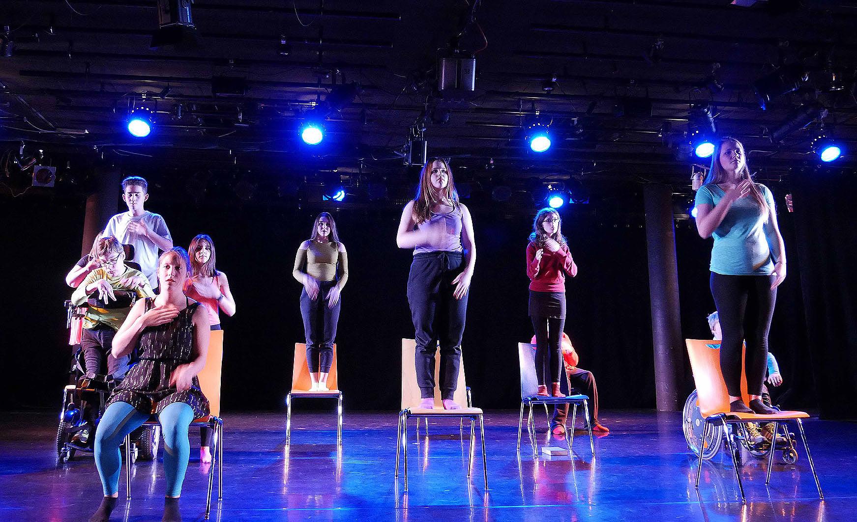 Tanzprojekt17_12
