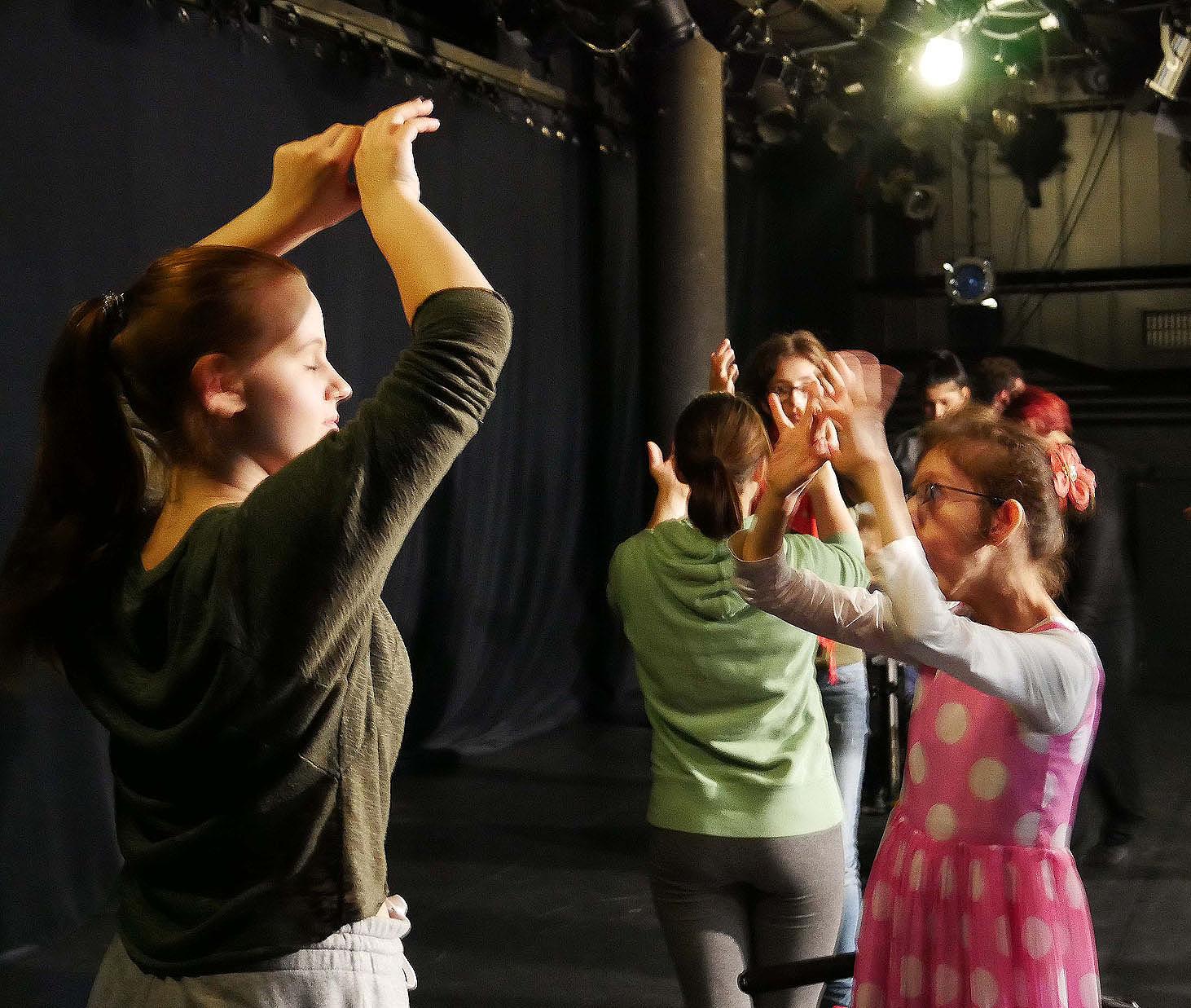 Tanzprojekt17_6